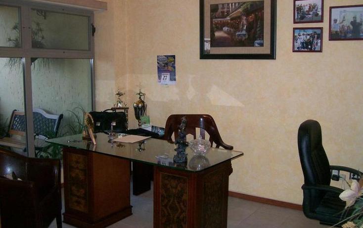 Foto de casa en venta en  , las rosas, gómez palacio, durango, 981881 No. 19