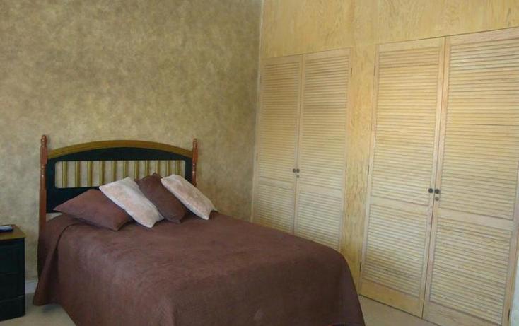 Foto de casa en venta en  , las rosas, gómez palacio, durango, 981915 No. 04