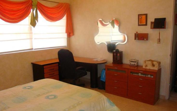 Foto de casa en venta en  , las rosas, gómez palacio, durango, 981915 No. 06