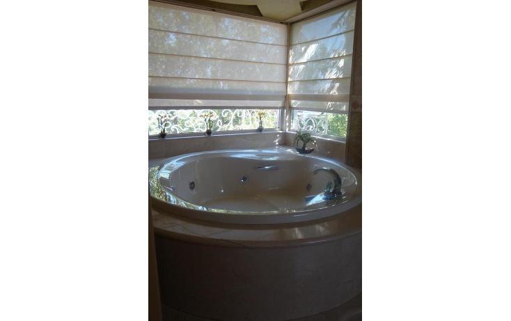 Foto de casa en venta en  , las rosas, gómez palacio, durango, 981915 No. 10