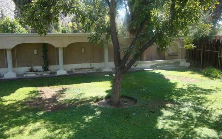 Foto de casa en venta en  , las rosas, gómez palacio, durango, 981915 No. 14