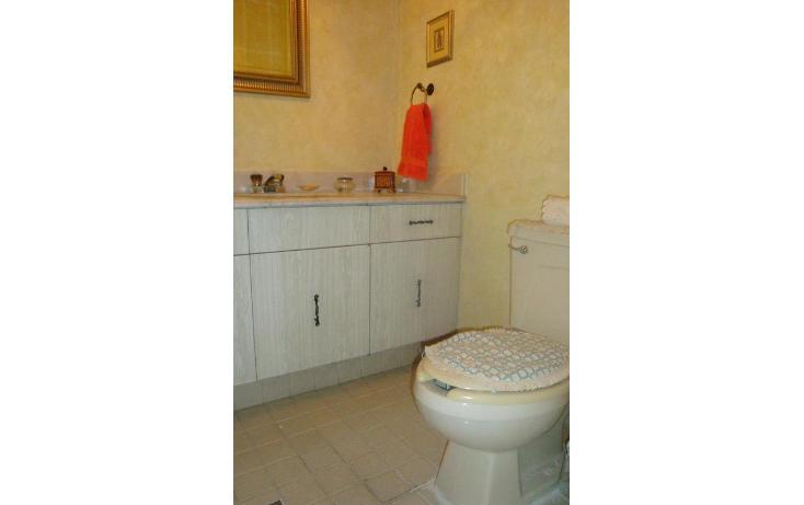 Foto de casa en venta en  , las rosas, gómez palacio, durango, 981915 No. 15