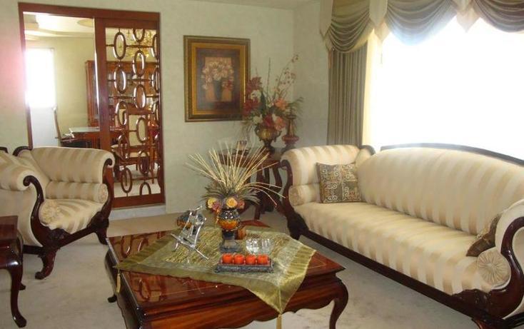 Foto de casa en venta en  , las rosas, gómez palacio, durango, 981915 No. 21