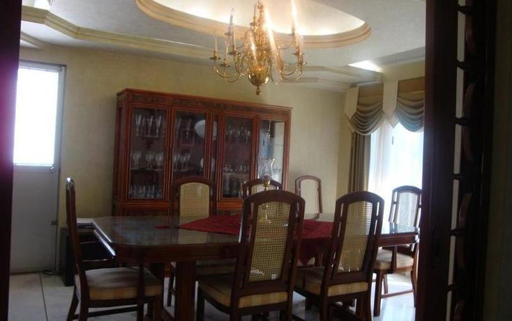 Foto de casa en venta en  , las rosas, gómez palacio, durango, 981915 No. 22