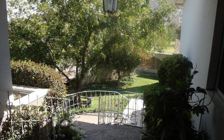 Foto de casa en venta en  , las rosas, gómez palacio, durango, 981915 No. 23