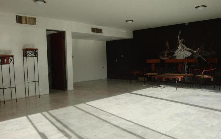 Foto de casa en venta en  , las rosas, gómez palacio, durango, 981931 No. 02