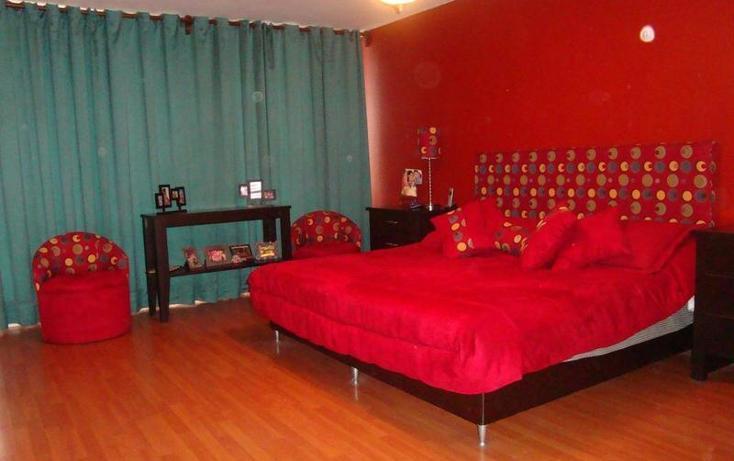 Foto de casa en venta en  , las rosas, gómez palacio, durango, 981931 No. 07