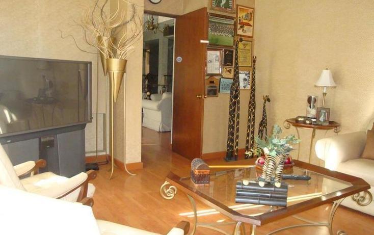 Foto de casa en venta en  , las rosas, gómez palacio, durango, 981931 No. 11