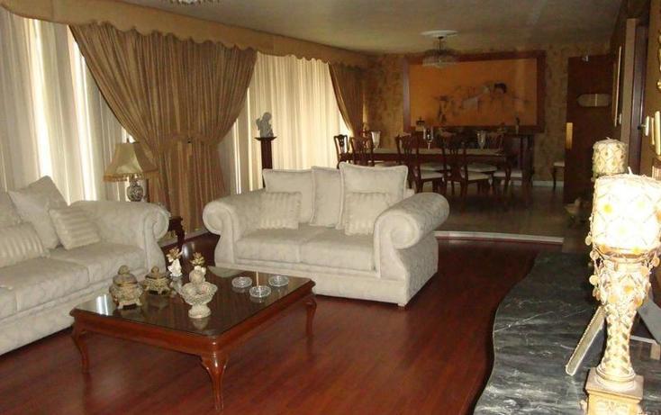 Foto de casa en venta en  , las rosas, gómez palacio, durango, 981931 No. 16