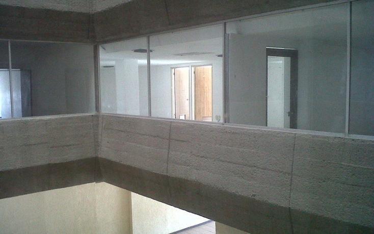 Foto de oficina en renta en  , las rosas, gómez palacio, durango, 982039 No. 05
