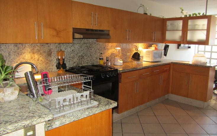 Foto de casa en venta en  , las rosas, gómez palacio, durango, 982479 No. 04