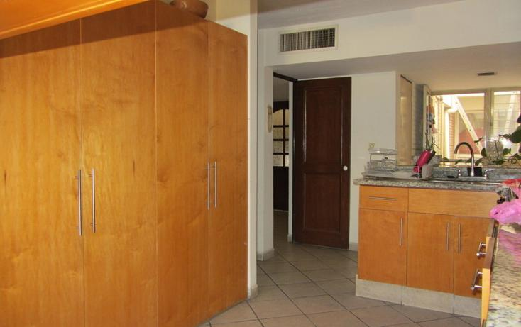 Foto de casa en venta en  , las rosas, gómez palacio, durango, 982479 No. 05