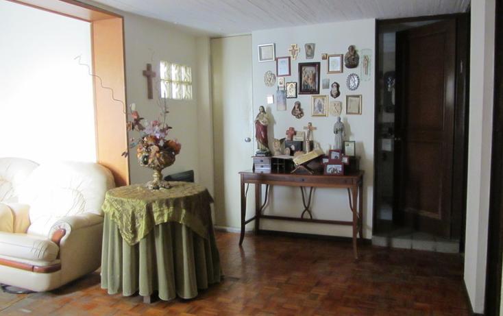 Foto de casa en venta en  , las rosas, gómez palacio, durango, 982479 No. 08