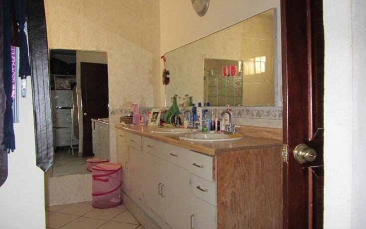 Foto de casa en venta en  , las rosas, gómez palacio, durango, 982479 No. 13