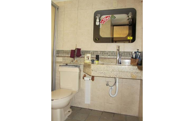 Foto de casa en venta en  , las rosas, gómez palacio, durango, 982479 No. 14