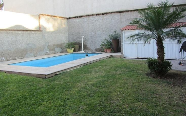 Foto de casa en venta en  , las rosas, gómez palacio, durango, 982479 No. 15
