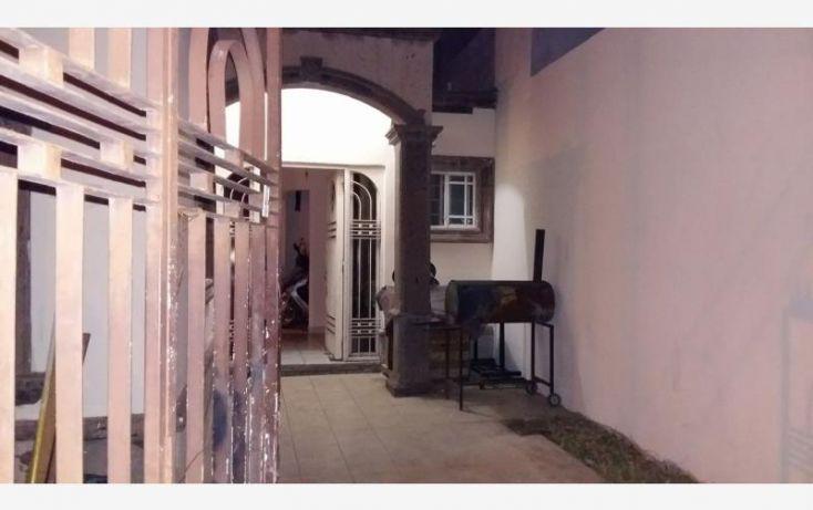 Foto de casa en venta en las rosas, las rosas, saltillo, coahuila de zaragoza, 1981362 no 01