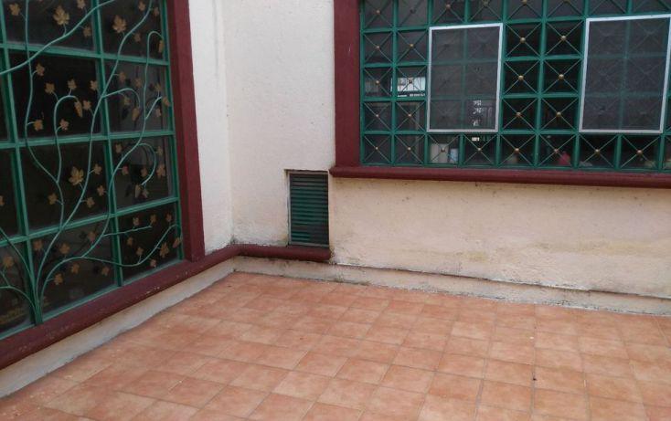 Foto de casa en venta en, las rosas, san juan del río, querétaro, 1380883 no 07