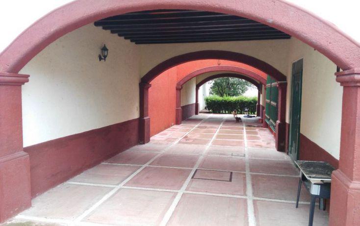 Foto de casa en venta en, las rosas, san juan del río, querétaro, 1380883 no 11