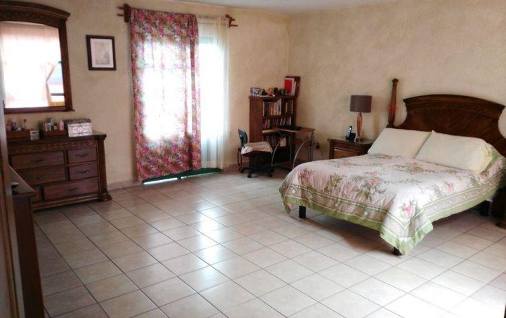Foto de casa en venta en, las rosas, san juan del río, querétaro, 1380883 no 12