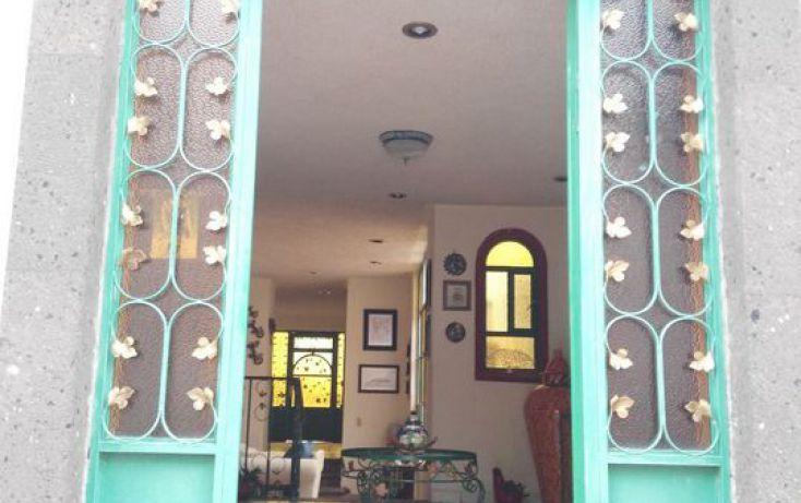 Foto de casa en venta en, las rosas, san juan del río, querétaro, 1380883 no 14