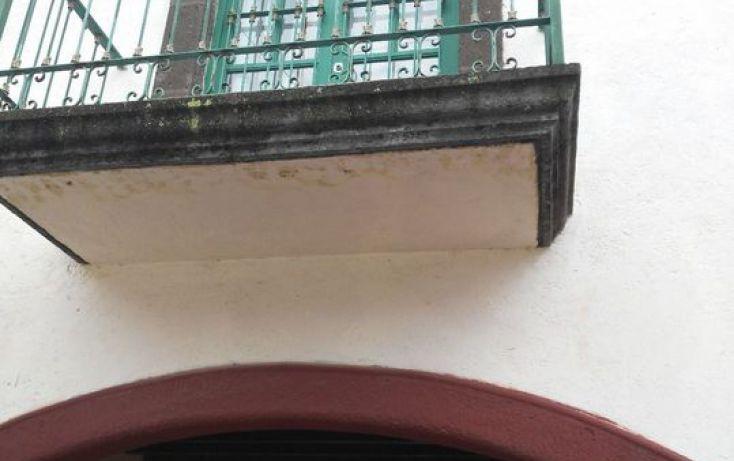 Foto de casa en venta en, las rosas, san juan del río, querétaro, 1380883 no 15