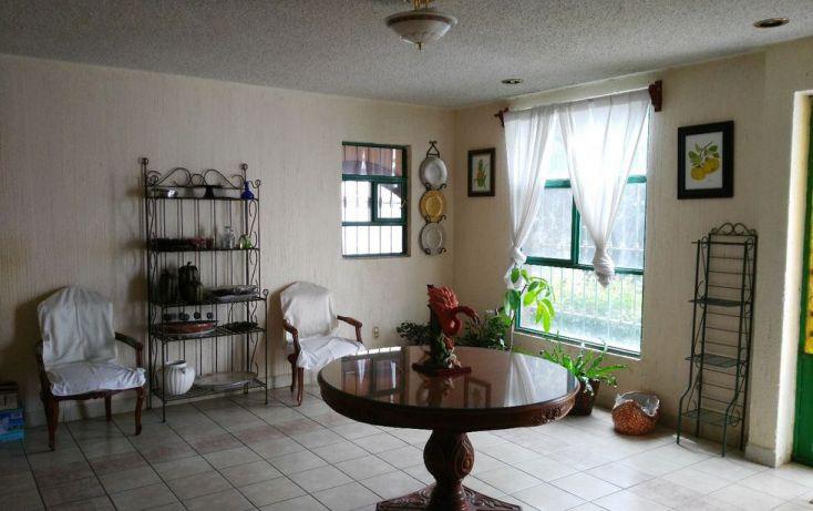 Foto de casa en venta en, las rosas, san juan del río, querétaro, 1380883 no 16