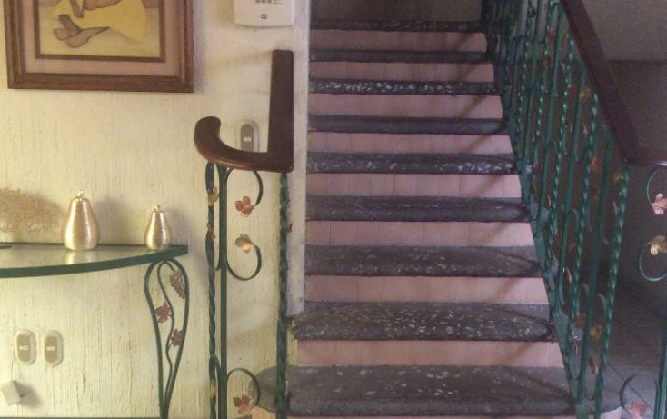 Foto de casa en venta en, las rosas, san juan del río, querétaro, 1959485 no 02