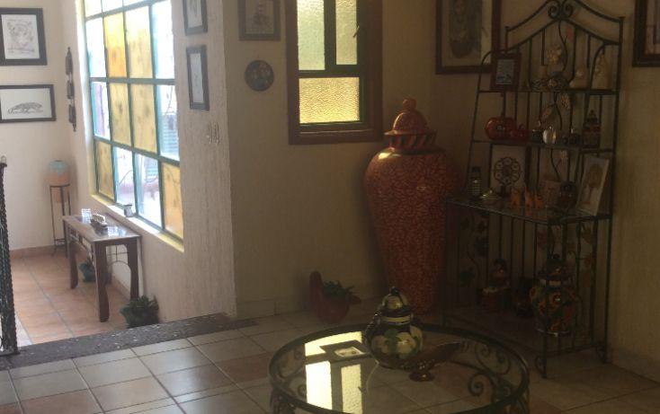 Foto de casa en venta en, las rosas, san juan del río, querétaro, 1959485 no 05
