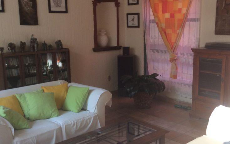 Foto de casa en venta en, las rosas, san juan del río, querétaro, 1959485 no 07
