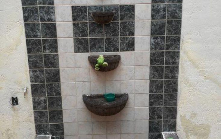 Foto de casa en venta en, las rosas, san juan del río, querétaro, 2027447 no 13