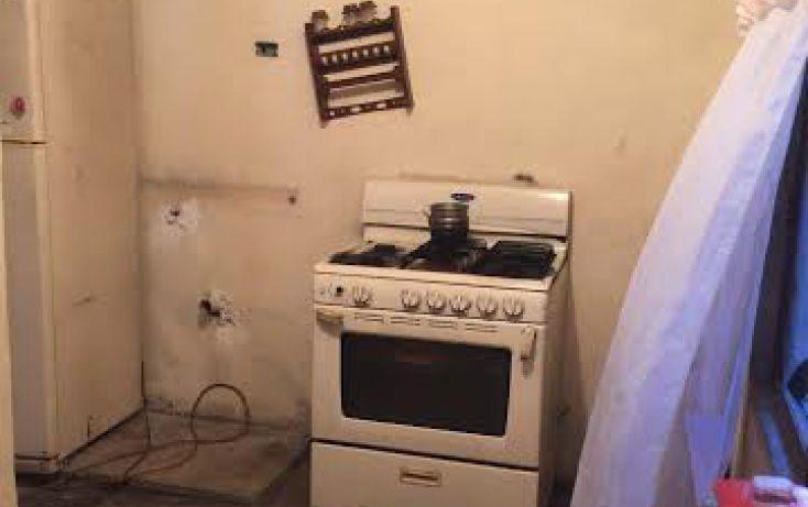 Foto de casa en venta en, las sabinas solidaridad fomerrey, guadalupe, nuevo león, 1981604 no 04