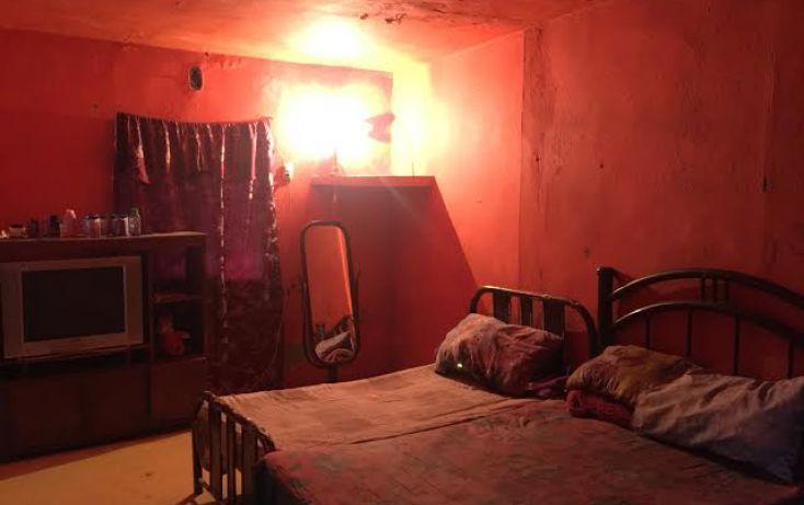 Foto de casa en venta en, las sabinas solidaridad fomerrey, guadalupe, nuevo león, 1981604 no 05