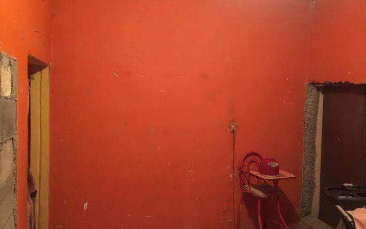 Foto de casa en venta en, las sabinas solidaridad fomerrey, guadalupe, nuevo león, 1981604 no 06