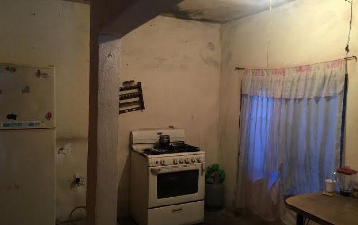 Foto de casa en venta en, las sabinas solidaridad fomerrey, guadalupe, nuevo león, 1981604 no 07