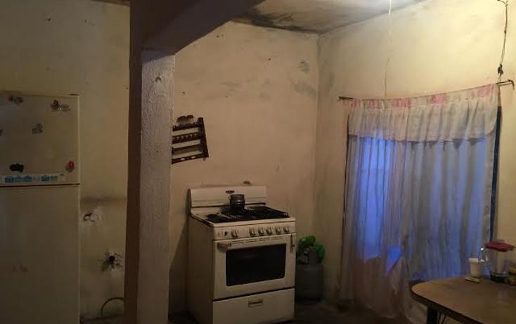 Foto de casa en venta en  , las sabinas (solidaridad fomerrey), guadalupe, nuevo le?n, 1981604 No. 07