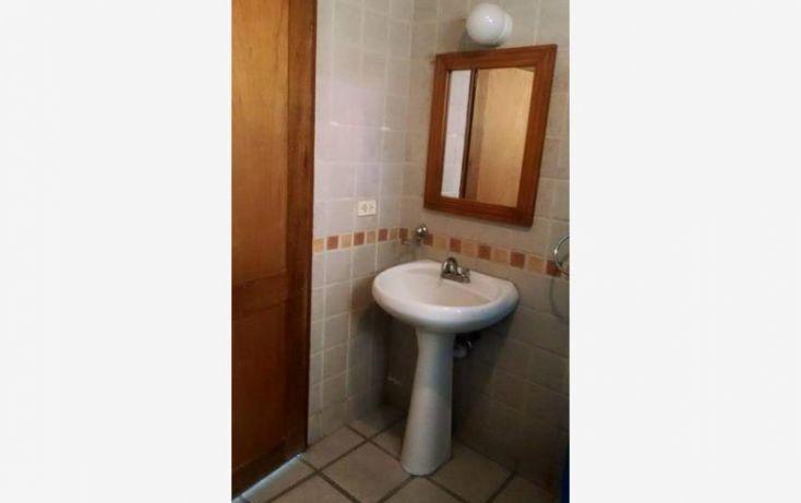 Foto de departamento en renta en, las sonatas, puebla, puebla, 1493295 no 06