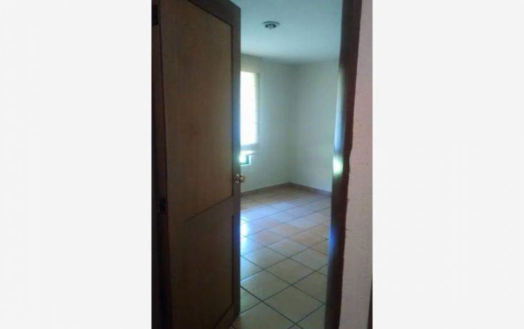 Foto de departamento en renta en, las sonatas, puebla, puebla, 1493295 no 09