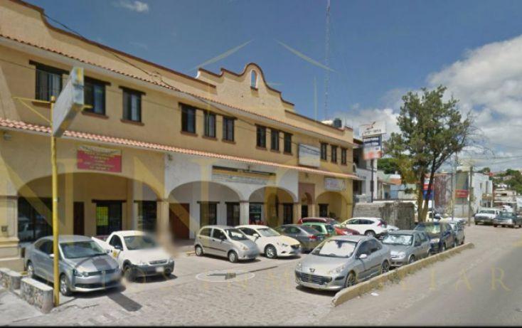 Foto de local en renta en, las teresas, guanajuato, guanajuato, 1482803 no 06