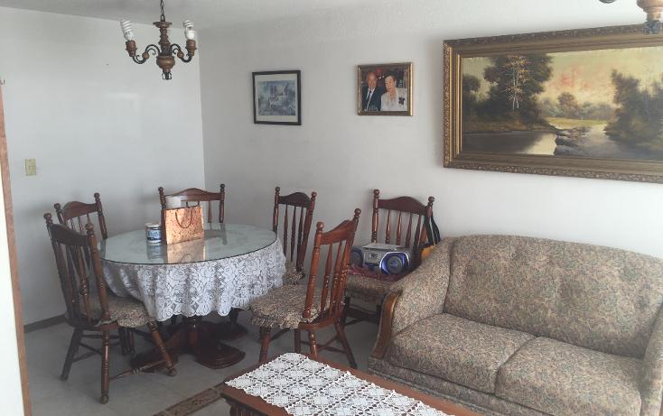 Foto de casa en venta en  , las teresas, guanajuato, guanajuato, 1636104 No. 02