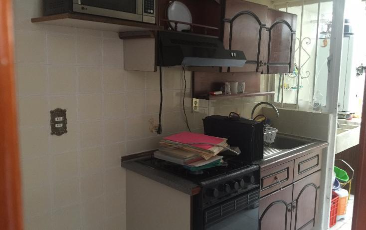 Foto de casa en venta en, las teresas, guanajuato, guanajuato, 1636104 no 03