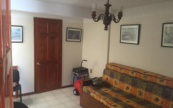 Foto de casa en venta en, las teresas, guanajuato, guanajuato, 1636104 no 04