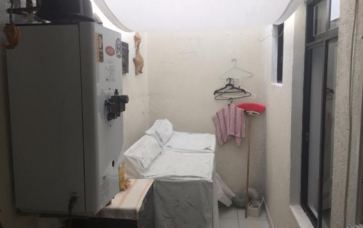 Foto de casa en venta en, las teresas, guanajuato, guanajuato, 1636104 no 08