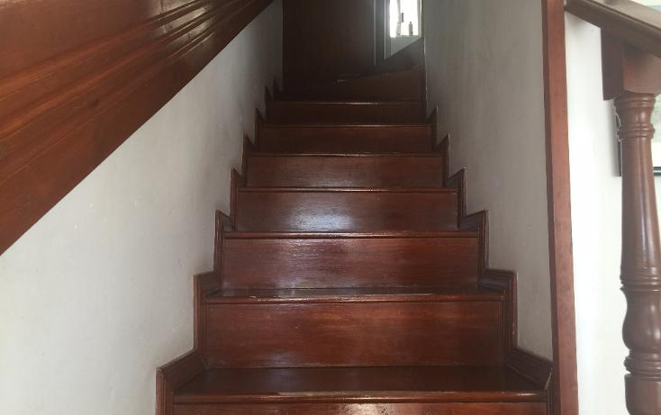 Foto de casa en venta en, las teresas, guanajuato, guanajuato, 1636104 no 11
