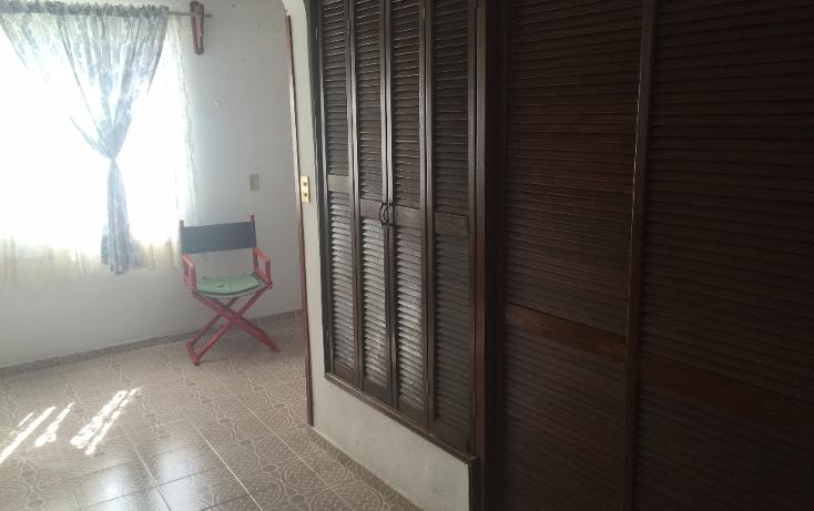 Foto de casa en venta en  , las teresas, guanajuato, guanajuato, 1636104 No. 15
