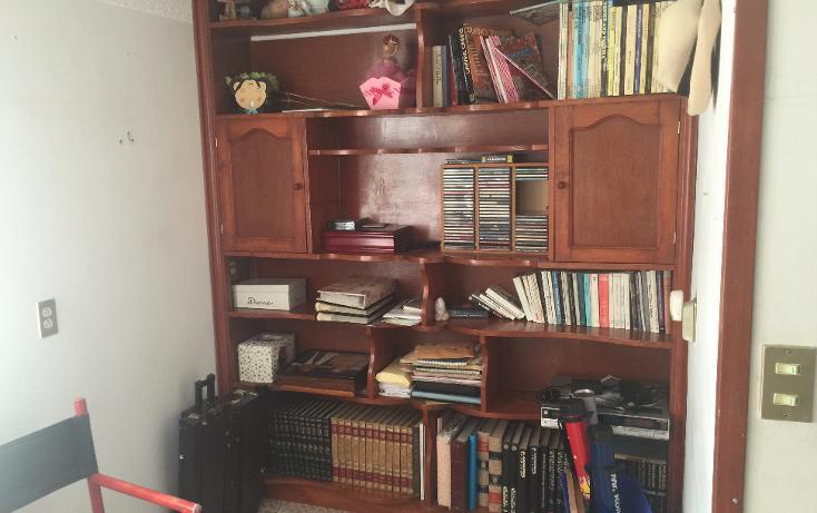 Foto de casa en venta en, las teresas, guanajuato, guanajuato, 1636104 no 16