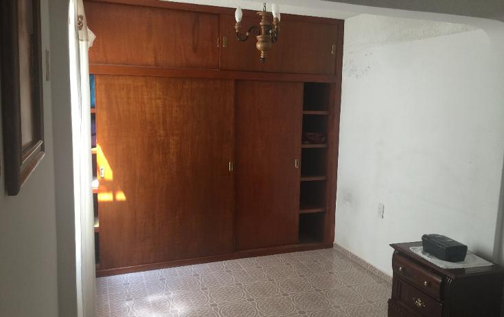 Foto de casa en venta en  , las teresas, guanajuato, guanajuato, 1636104 No. 17