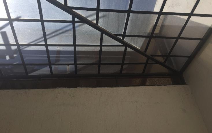 Foto de casa en venta en, las teresas, guanajuato, guanajuato, 1636104 no 19