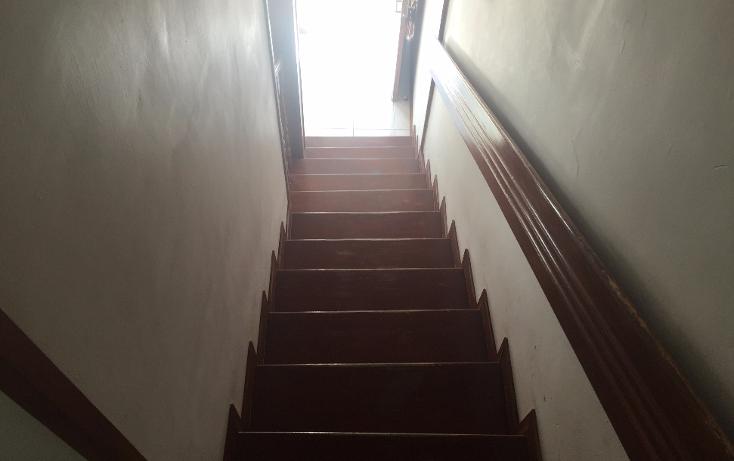 Foto de casa en venta en  , las teresas, guanajuato, guanajuato, 1636104 No. 20