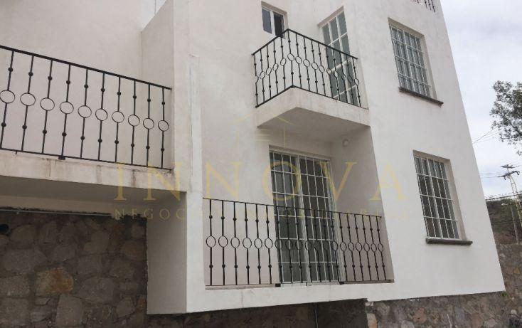 Foto de casa en venta en, las teresas, guanajuato, guanajuato, 1830546 no 01